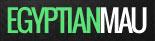 egyptianmau_logo